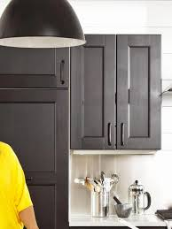 cost to paint kitchen cabinets white cost to paint kitchen cabinets beautiful kitchen rta european