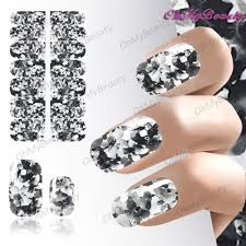 compare prices on nail polish wraps online shopping buy low price
