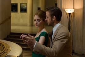 emma stone e ryan gosling film insieme la la land movie review a spellbinding toast to dreams cinema and