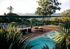 cabins u0026 cottages kangaroo valley