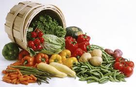 alkaline body and cancer can alkaline diet treat cancer