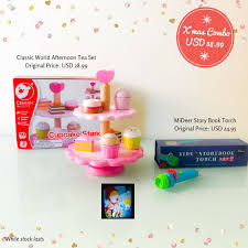 buy gifts to toddlers and preschoolers best gifts for a toddler