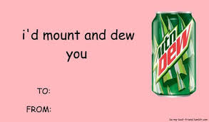 punny valentines day cards s day e cards for every of person explorate