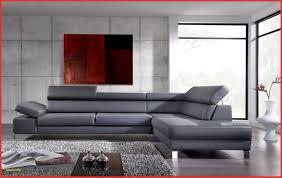 peinture pour cuir canapé peinture pour cuir canapé 139851 canapé cuir gris design beau s