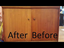 how to remove odor from wood cabinets how to easily clean cigarette smoke and nicotine from wood furniture
