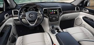 4 Door Jeep Interior Future Cars Jeep Future Vehicles 2019 2020 Jeep Wrangler