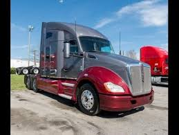used t680 for sale kenworth t680 in rockdale il for sale used trucks on buysellsearch