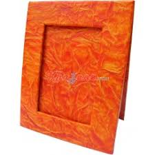 buy best online wholesale home decorations shopping store india