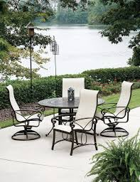 patio patio winston outdoorurniture dealers elegant as ideas and
