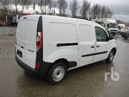 renault kangoo 2015 renault cars for sale used cars on buysellsearch