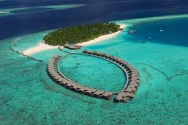 10 pristine places to visit in maldives