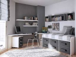 Cool Teen Boy Bedrooms by Colorful Room Ideas Cool Teen Boys Bedroom Ideas Coolest Bedrooms