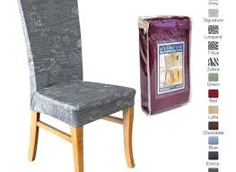 cover for chair sure fit dining chair covers sure fit dining chair covers canada
