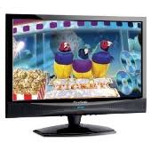 Under The Cabinet Tv Dvd Combo by Under Cabinet Kitchen Tvs Audiovox Klv3913 12 In Lcd Tv Dvd Combo