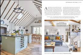 interior photographer mark ashbee news my first cover on a