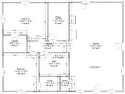 pole building home floor plans pole barn home floor plans pole barn homes floor plans elegant