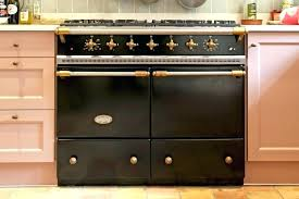 cuisine godin piano lacanche occasion piano de cuisine godin piano de