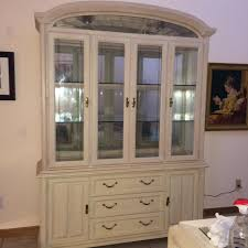 sideboards extraordinary corner dining room hutch china hutch