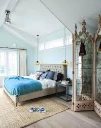 couleur pour agrandir une chambre peinture pour une chambre couleur de peinture pour chambre