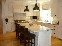 Kitchen Lighting Idea Low Ceiling Kitchen Lighting Ideas Layout What Is Flush Mount