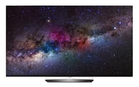 oled black friday lg u0027s 2016 oled tvs prices slashed before black friday oled info