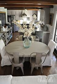 Redo Kitchen Table by 445 Best Furniture Images On Pinterest Kitchen Tables Dining