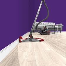 Laminate Flooring Vacuum Dirt Devil Dash Multi Carpet U0026 Hard Floor Cyclonic Canister With
