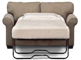 sofa 39 milo sofa modern sofa rove concepts with regard to