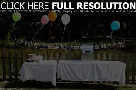 100 cheap backyard wedding ideas 56 inexpensive backyard