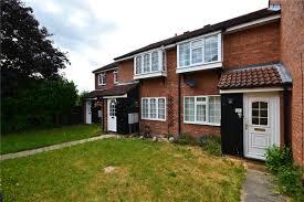 house to rent in cambridge tamarin gardens cb1 cambridge south