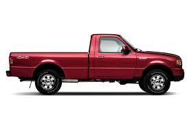 2014 ford ranger review ford ranger truck models price specs reviews cars com