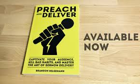 wedding sermons free wedding sermon pro preacher