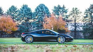 Ferrari 458 Colors - 2013 ferrari 458 italia s249 kissimmee 2017