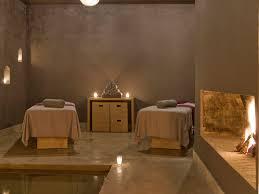 spa gallery hotel marrakech palais namaskar