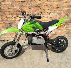 motocross bike for kids china gas dirt bikes china gas dirt bikes manufacturers and