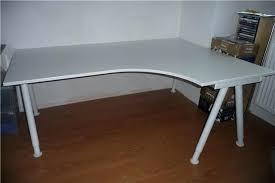 bureau ikea mikael ikea bureau angle bureau ikea galant dangle blanc tb tat