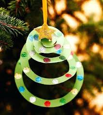 cheap tree decorations diy skull ornaments to make with