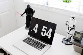 Home Office Equipment by Our New Home Office Room Tour Uk Family U0026 Lifestyle Blog