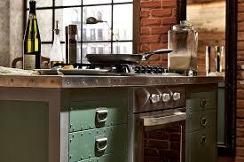 vintage kitchen island retro kitchen islands 28 images 1930 s repurposed vintage