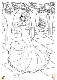 robe du monde chine page 4 sur 15 sur hugolescargot com cute