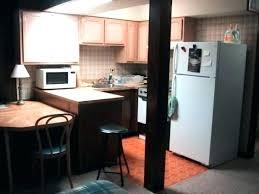 studio apartment kitchen ideas studio apartment kitchen ideas joze co