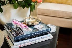 small coffee table books rascalartsnyc