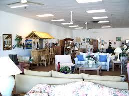 Southern Home Furniture Marceladickcom - Southern home furniture