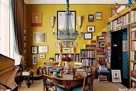 interior design for small homes interior design for small houses vibrant creative interior design