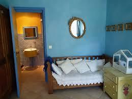 normes chambres d hotes les chambres de la bannette à thoard
