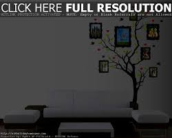 Home Interiors Sconces Accessories Winning Home Interior Wall Decor And Design Gallery