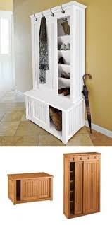 Shoe Cabinet Furniture Shoe Storage Foter