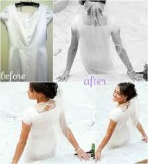 Wedding Dress Alterations Popular Bridal Alteration In Kirkland Wedding Dress Alterations
