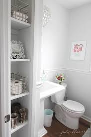 Beautiful Small Bathroom Ideas Beautiful Small Bathroom Ideas Remodel 6 Half Bathroom Storage