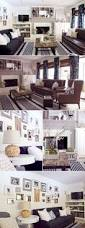 29 best room decor images on pinterest girls bedroom home and